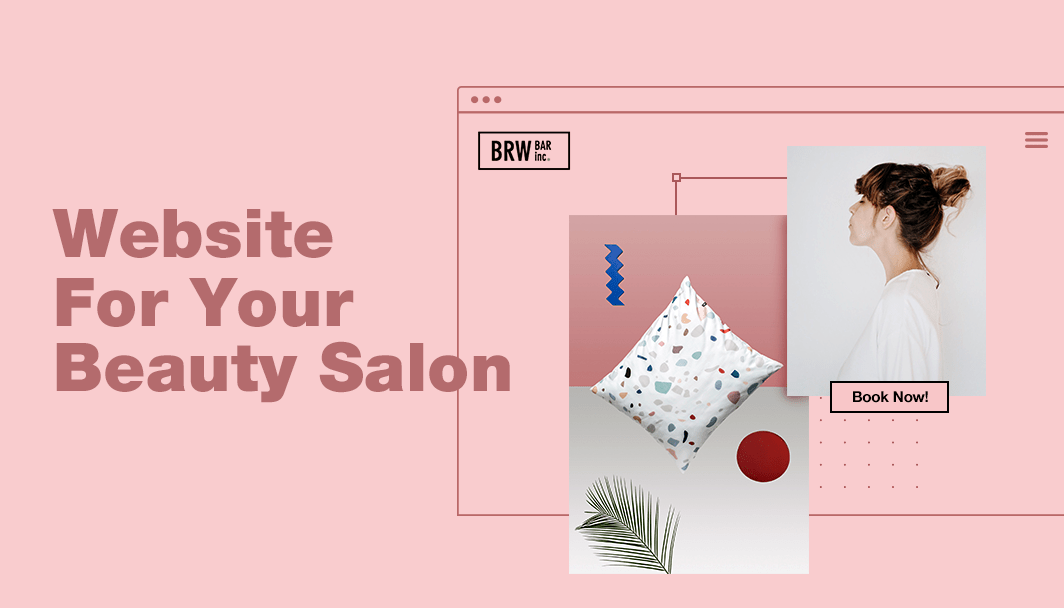 d68fae8e7 Step-By-Step Guide  How to Create a Showstopping Salon Website