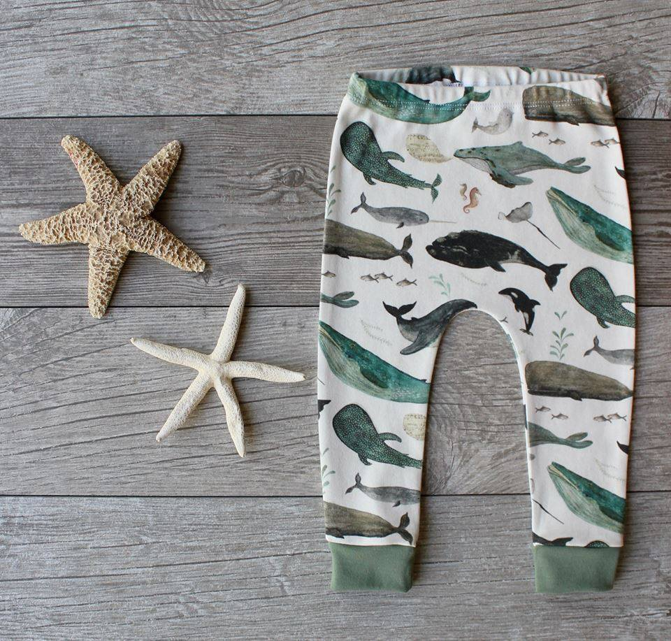 Katherine Quinn pattern illustration for Olive-Me-Handmade