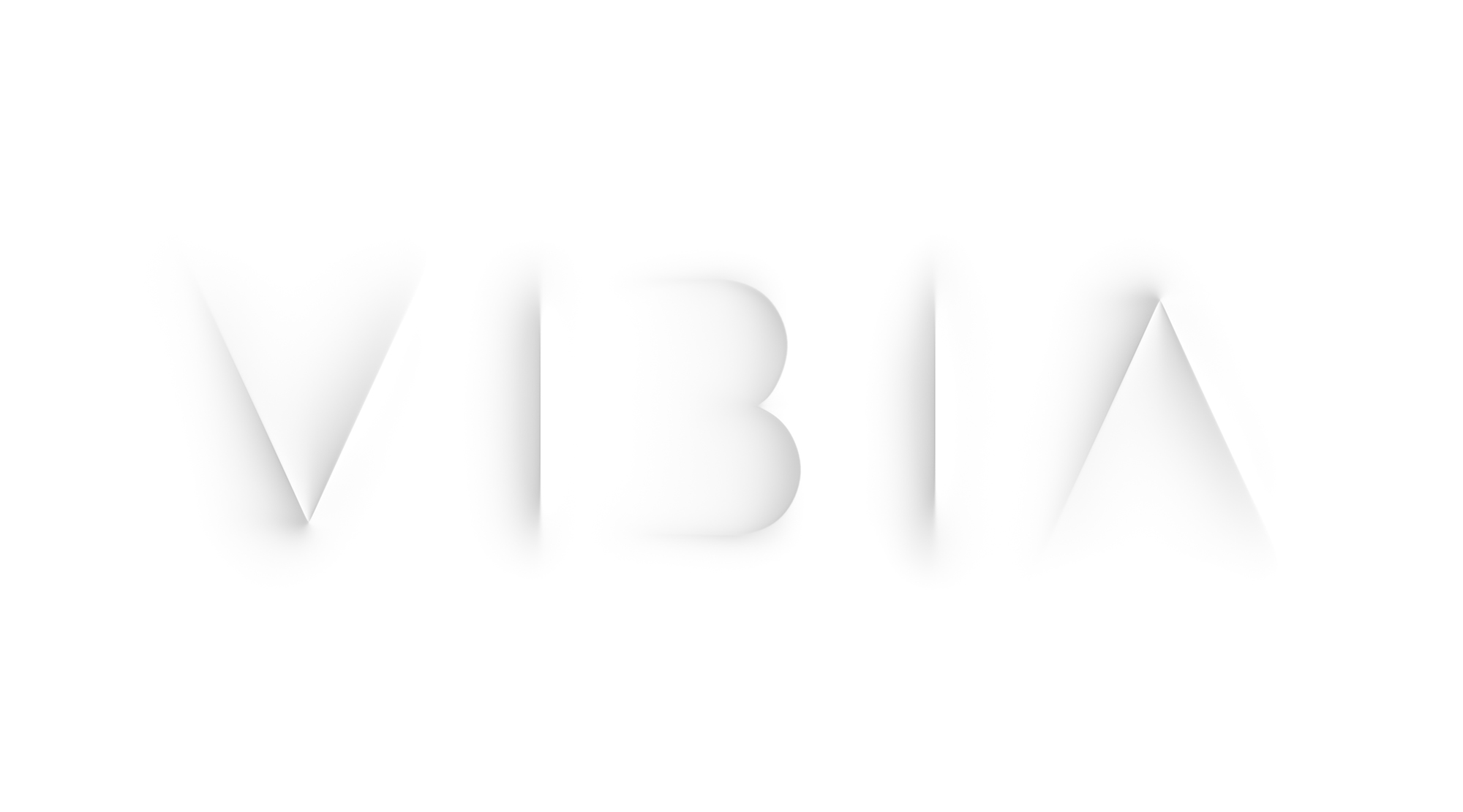 Visual identity and brand strategy for Vibia by Marina Willer, Pentagram.
