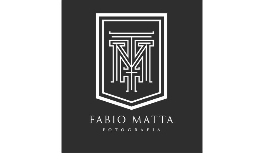 Photography Logos - Fabio Matta