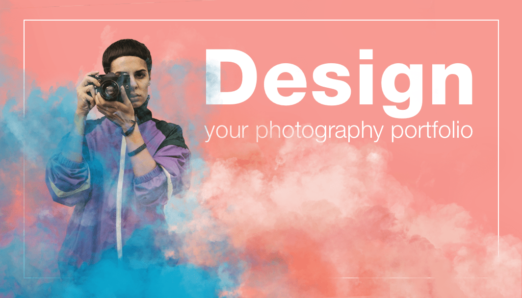7 Principles Of Design In Art : How to apply the 7 principles of design your photo portfolio