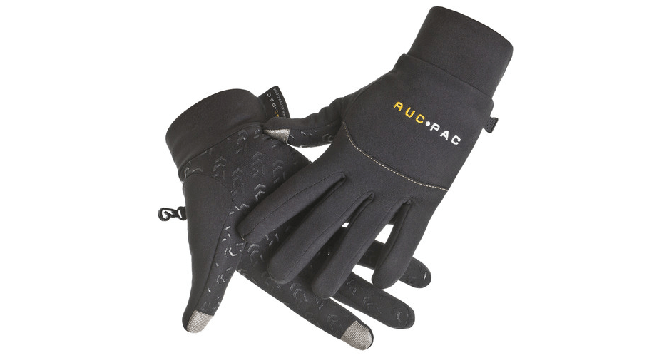 gift for photographers - gloves for photographers